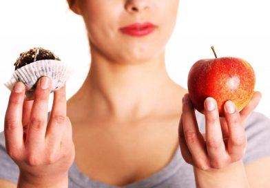 Analisi Colesterolo totale e Glicemia