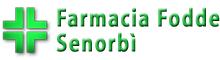 farmacia Fodde - Senorbì